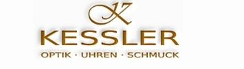 Juwelier Kessler – Leverkusen Schlebusch – Köln – Leichlingen – Opladen Logo